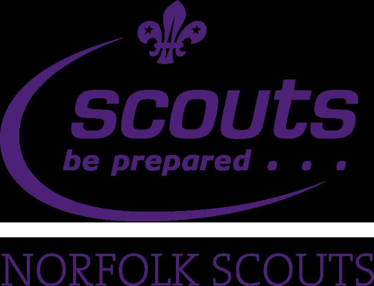 Norfolk Scouts