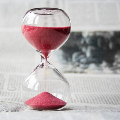 Aviva Community Fund – time running out!