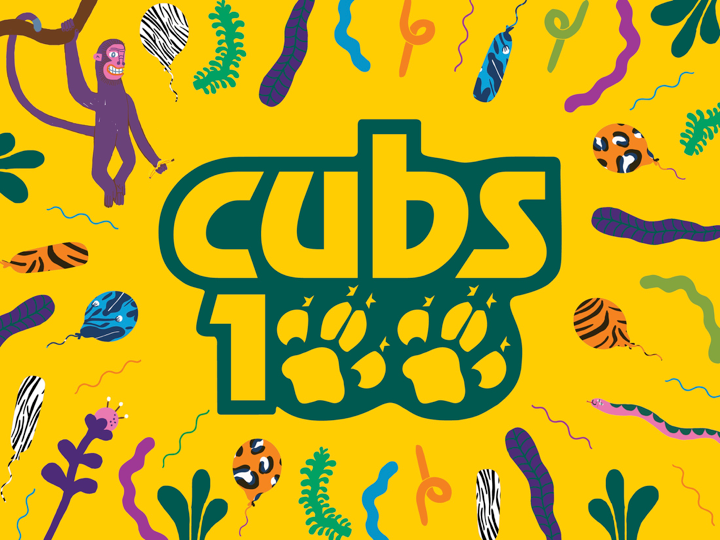 cubs100-logo