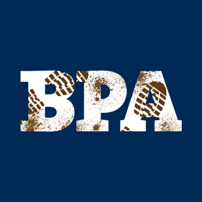BPA Booking is now open!