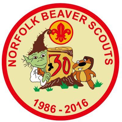 8BBL-08275A01-1NorfolkBeaverScouts