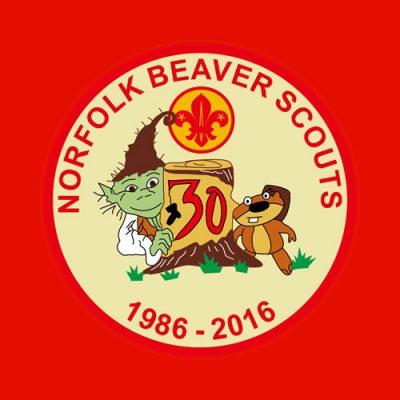 The Beavers' Big Big Big Big… Birthday Party!
