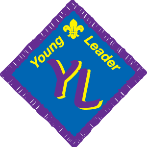 Young Leader Training – North West Norfolk