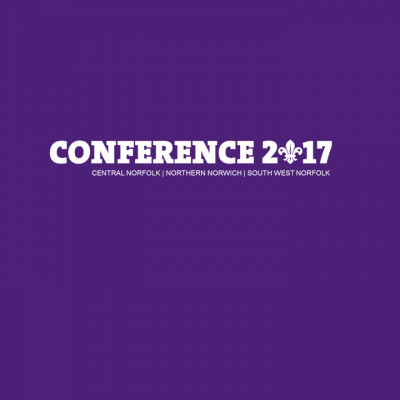 Conference 2017