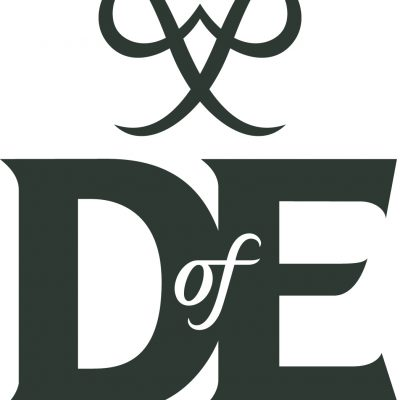 Duke of Edinburgh Update