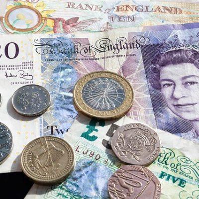 UK headquarters membership fee 2019