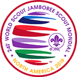 World Scout Jamboree Contingent Update
