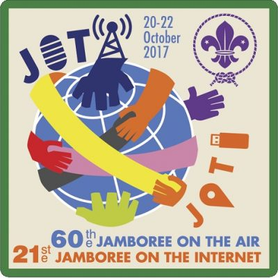 Jamboree on the Air