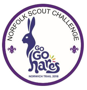 GoGo Hares make a mint!