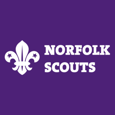 Hold onto your woggles. Scouting just got a little bigger in Norfolk!