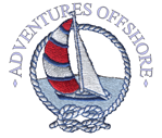 Adventure Afloat in 2018 from 10 years old upwards.