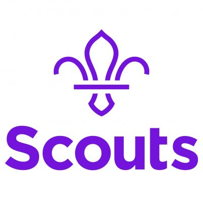 Role of the Group Scout Leader