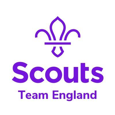 Team England Programme Update