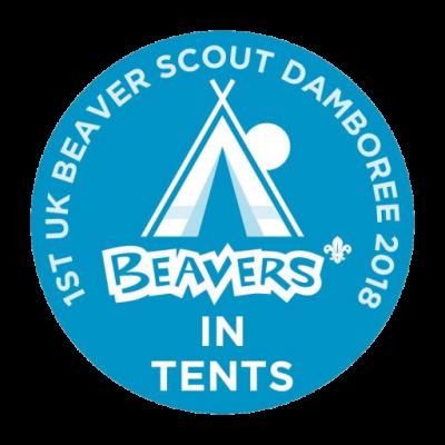 Beaver Damboree