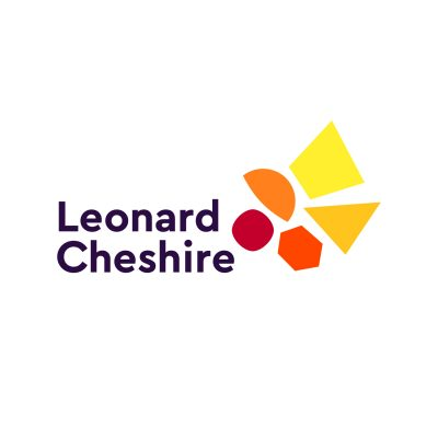 Leonard Cheshire – Speakers