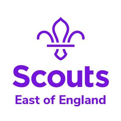 Rural Scouting Forum