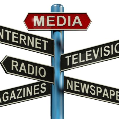 Norfolk Media Needs You!