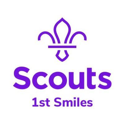 1st Smiles