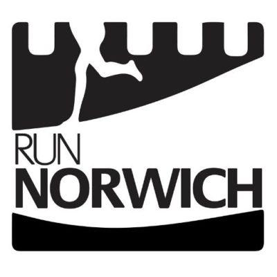 Volunteer with Run Norwich