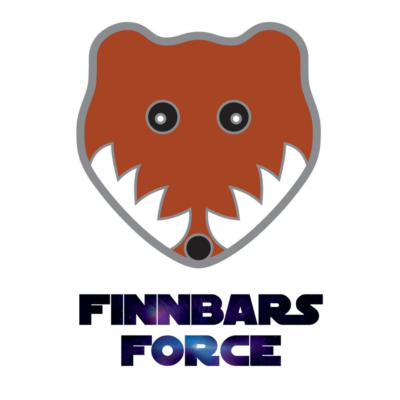 Finnbar's Force Family Day