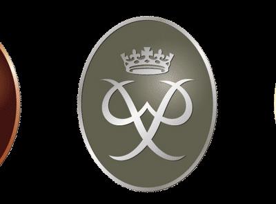 Duke of Edinburgh Training for Leaders