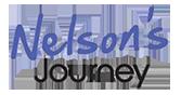 Nelson's Journey Child Bereavement online training