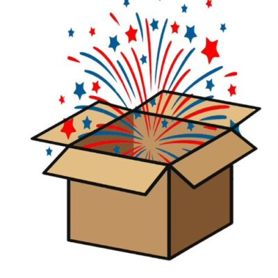 BOX-JAM Virtual Jamboree 2020