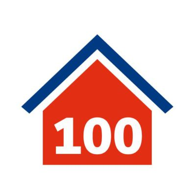 100 things-to-do at home