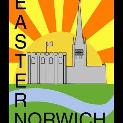 District Commissioner, Eastern Norwich