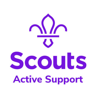 Vacancy: Assistant County Commissioner (Scout Active Support)
