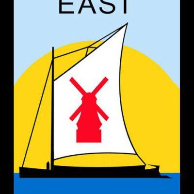District Commissioner for East Norfolk