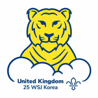 Updated: World Scout Jamboree – Unit Leaders